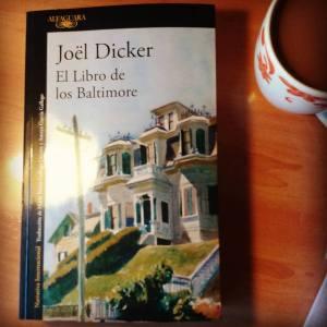 joel-dicker-el-libro-de-los-baltimore-pic