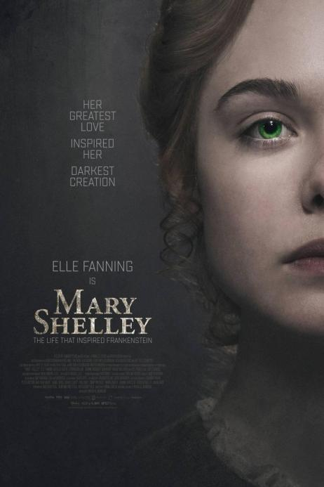 mary_shelley-423160893-large